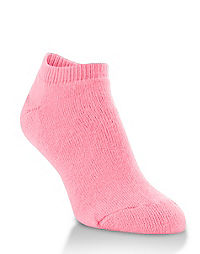 World's Softest® Women's Low Cut Socks 1-Pair