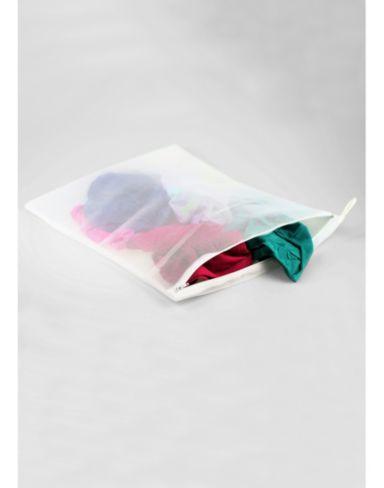 Hanes Wash & Dry Bag