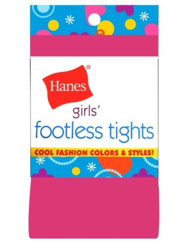 Hanes Girls' Leggings