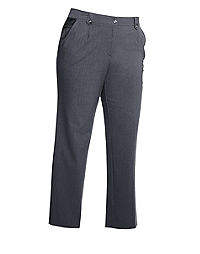 JMS Full Comfort Pants, Petite