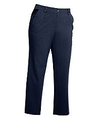 JMS Full Comfort Pants, Tall