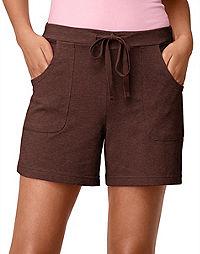 Hanes Drawstring Shorts
