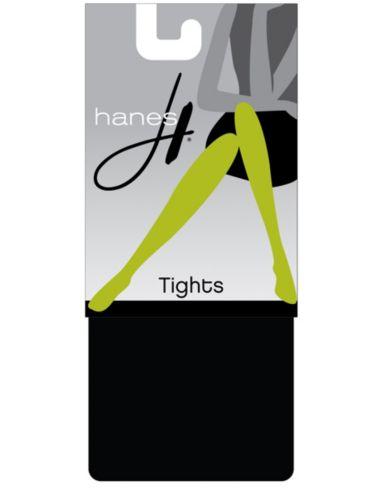 Hanes Seasonless® Control Top Tight