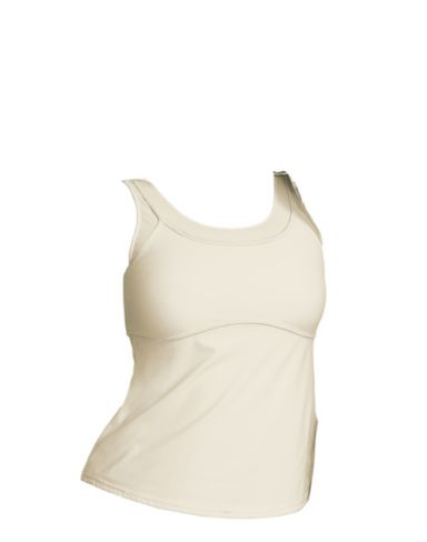 Valmont Moisture-Control Camisole