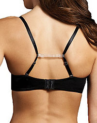 Maidenform 3/8 inch Bra Strap Holders
