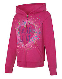 Girls Sweatpants & Girls Sweatshirts - Sweats For Girls From Hanes