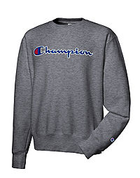 Sweatshirts | Champion.com
