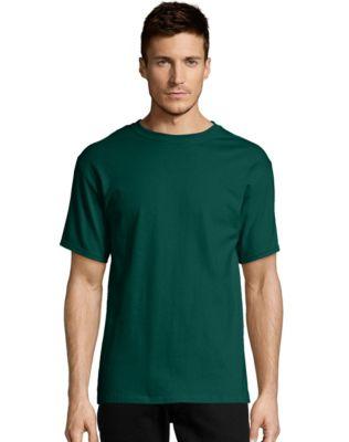 Hanes Men's Short-Sleeve T-Shirt