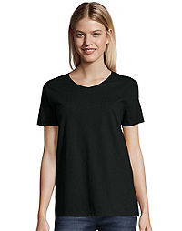 Womens T Shirts - Womens Tees & Cotton T Shirts For Women From Hanes