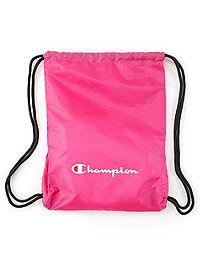 Champion Europe Sack Pack