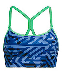 Champion The Absolute Cami Sports Bra