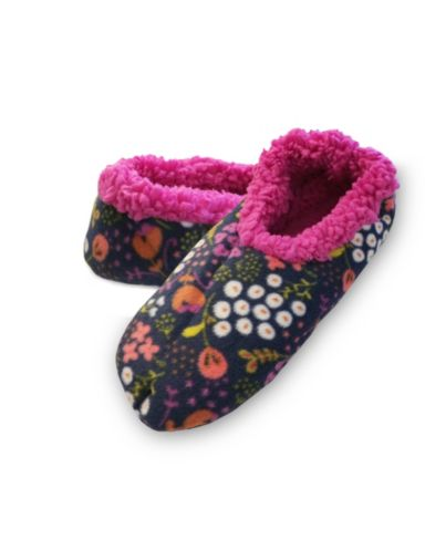 Snoozies!® Slippers