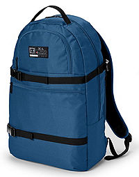 Champion Motive Backpack