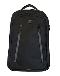 Champion Ambition Backpack
