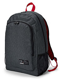 Champion Top Flight Backpack