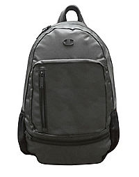 Champion Phoenix Backpack