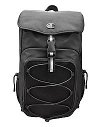Champion Rogue Backpack