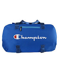 Champion Savvy Duffle Bag 22'