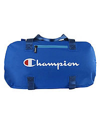 Champion Savvy Duffle Bag 25'