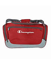 Champion Boost Duffle Bag