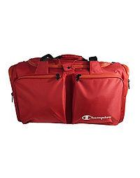Champion Mindset Duffle Bag