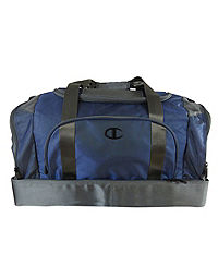 Champion Habit Duffle Bag 22'