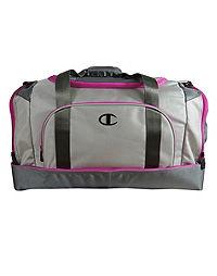 Champion Habit Duffle Bag 22'