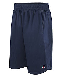 Champion Textured Dazzle Men's Basketball Shorts