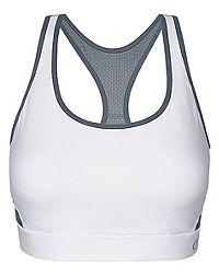 Champion The Great Divide Sports Bra