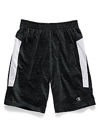 Champion Boys' The Tournament Shorts