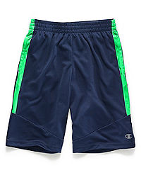 Champion Boys' Warm Up Shorts