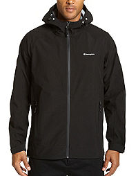 Champion Men's Stretch Waterproof Breathable All Weather Jacket