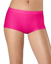 C9 Champion® Women's Elite Flex™ Modal Body Shorts 3-Pk. Fashion