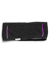 Champion Authentic Women's Headband