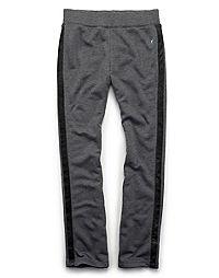 Champion Girls' Tech Fleece Fit & Flare Pants