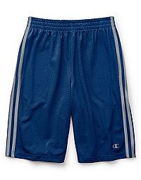 Champion Boys' Halftime Shorts