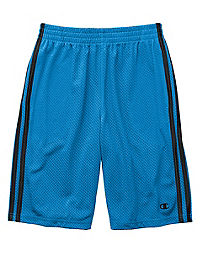 Champion Boys' Halftime Shorts