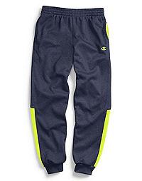 Champion Tech Fleece Boys' Pants