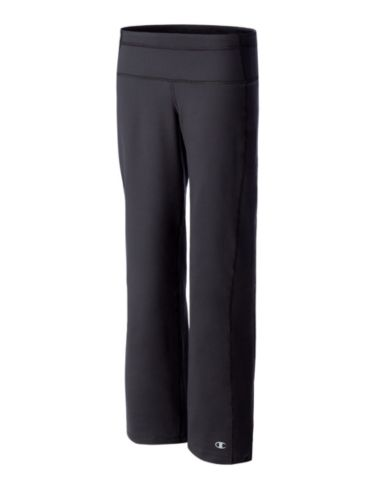 Champion Absolute Workout Regular-Length Women's Pants