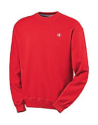 Champion Eco® Fleece Crewneck Men's Sweatshirt