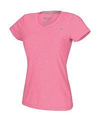 Champion Performance Power Cotton® Women's Tee