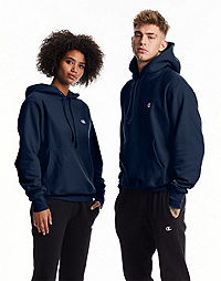Reverse Weave Sweats Collection | Mens Activewear | Champion