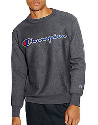 Champion Life | Champion Super Hoodie | Champion