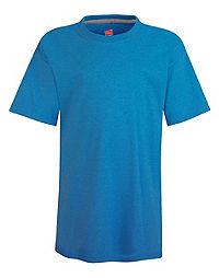 Hanes Kids' X-Temp® Performance T-Shirt