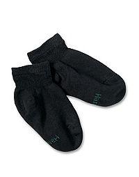 Hanes Boys' Ankle  EZ Sort® Socks 10-Pk