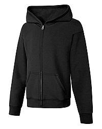 Girls Zip Up Sweatshirts | Fashion Ql