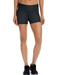 Champion Women's 6.2 Compression Shorts