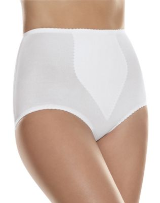 Hanes Shaper Brief 2-Pack