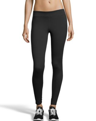 Hanes Sport™ Women's Performance Leggings | Tuggl
