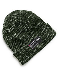 Champion Authentic Men's Marled Knit Hat